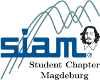 SIAM Student Chapter Magdeburg