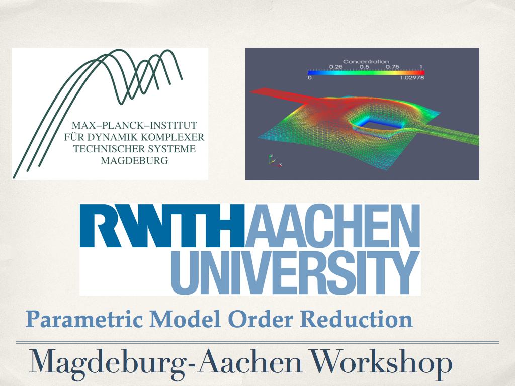 https://www.mpi-magdeburg.mpg.de/mpcsc/news/images/logo_pmor11.jpg