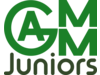 GAMM Juniors