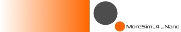 MoreSim4Nano Logo
